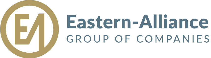 Eastern Alliance Group