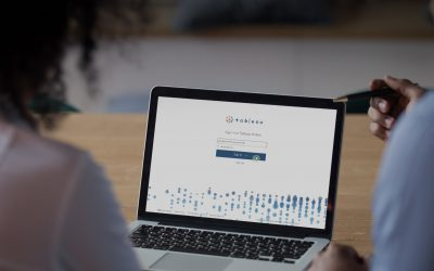 Want to try out Tableau? Start your free trial now.